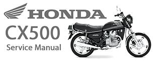 honda cx500 service manual honda gl500 gl650 service manual rh coodie com