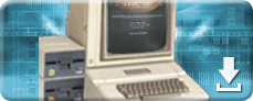 Click here to download Apple II Emulator