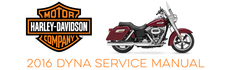 harley davidson dyna service manual free 2016 hd repair guide. Black Bedroom Furniture Sets. Home Design Ideas